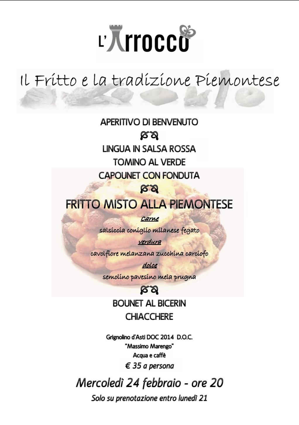 fritto-miso-alla-piemontese-2016