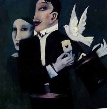 illusionista-2011