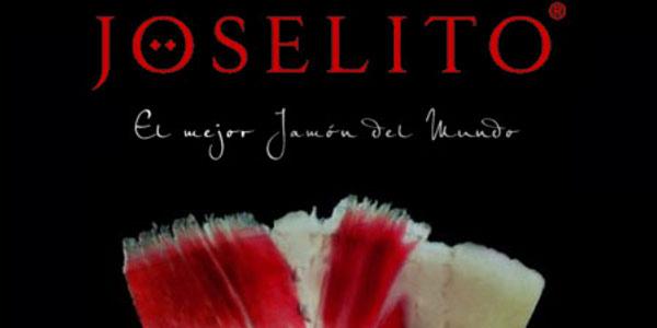 joselito-2011