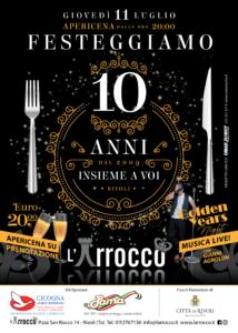 OZLARROCCO-11-07-2019